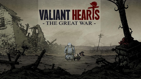 valiant-hearts-mobile